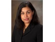 Dr. Sreelatha G. Tirupathi